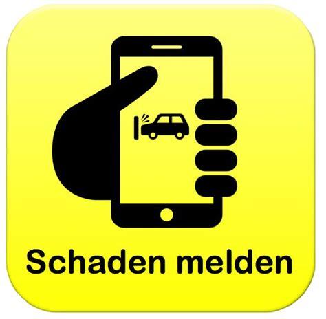 Auto Versicherung Schaden Melden by Home Blechdoktor At Schadenservice Reparatur Werkstatt