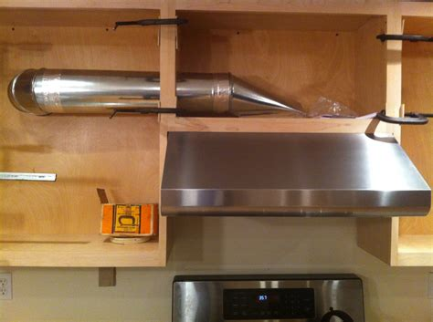 how to install exhaust fan in kitchen how to install kitchen exhaust fan in line kitchen