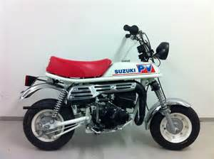 Suzuki Pv Suzuki Suzuki Pv 50 Moto Zombdrive