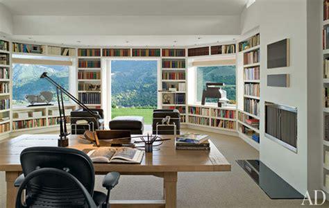 library near home ずっと本を読んでいたくなる 世界の美しい図書館 書斎20選 buzzap バザップ