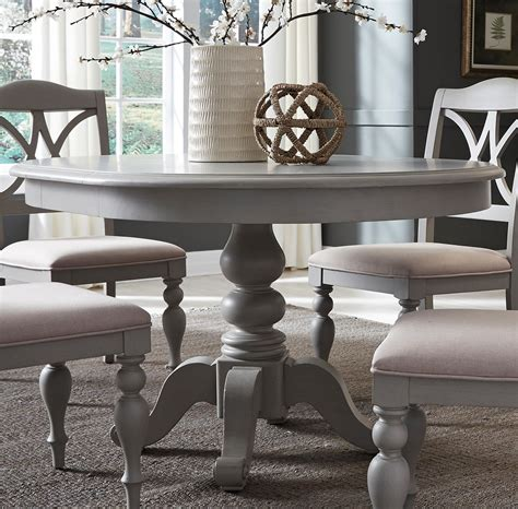 house dining table summer house dove grey extendable dining table from