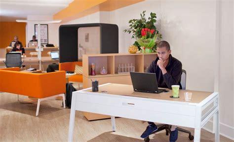creative workspaces turnstone 4