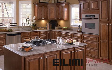 chocolate glaze kitchen cabinets china chocolate glaze maple kitchen cabinet china
