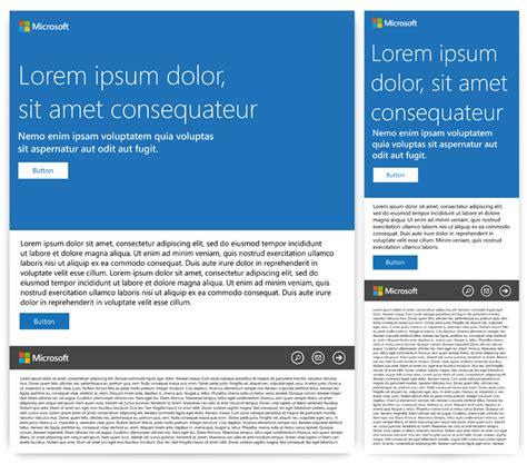 Microsoft Email Template phil padilla portfolio microsoft email templates