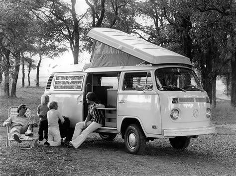 volkswagen vanagon 79 volkswagen t2 westfalia cer 1967 79