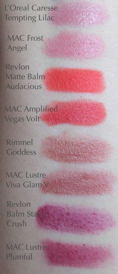 Harga Lipstik Burberry viva lipstick 3 8 g no 31 no 45 daftar harga terlengkap