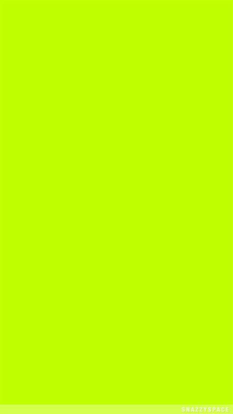 plain green wallpaper uk plain neon yellow green iphone wallpaper phone background