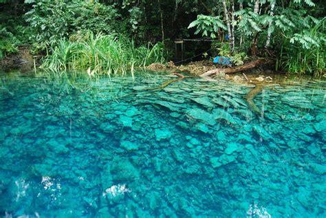 Cermin Meja quot lake labuan cermin quot an amazing choice your