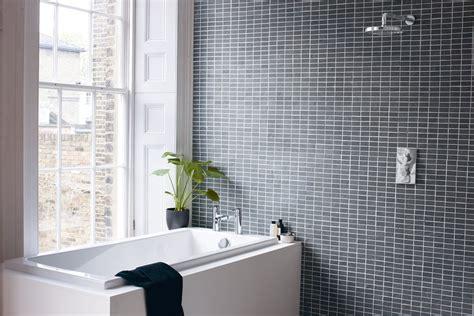 bathroom designs for small bathrooms small bathroom ideas to help maximise space