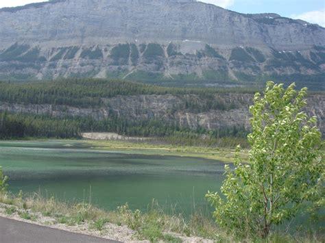 Or Lake Celestine Snaring River Cground