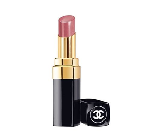 Lipstik Chanel chanel coco shine boy reviews photos ingredients makeupalley