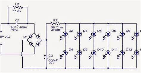 fungsi kapasitor pada arus ac fungsi kapasitor untuk arus ac dan dc 28 images fungsi kapasitor keramik pada motor dc 28