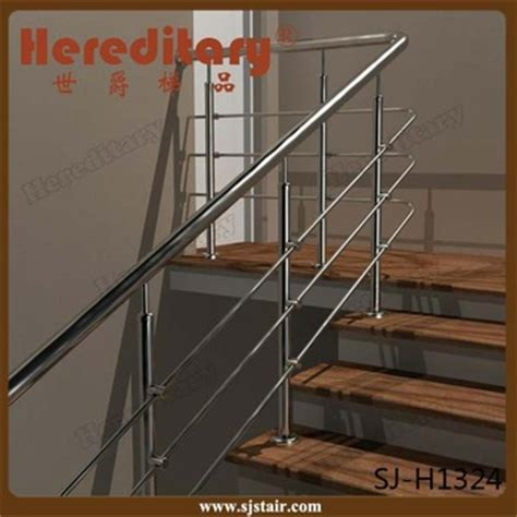 Cable Handrail Stainless Steel Stair Railing Designs In India Buy