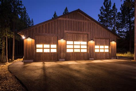 custom home builder bend oregon custom home builders in bend oregon pacific home