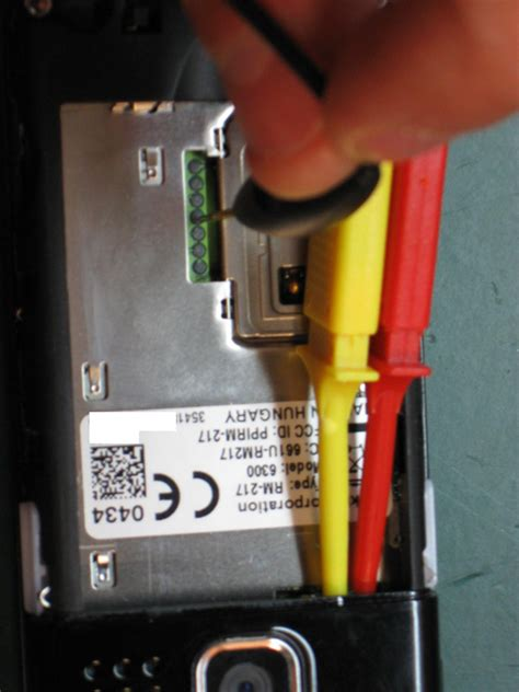 nokia 3110c software reset code nokia 3110c unlock security code software lgggett