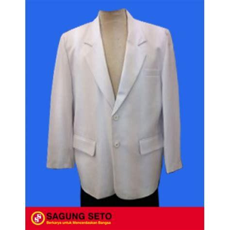 Jas Cwo Write The Unwitten Contoh Design Baju Kelas Image Design