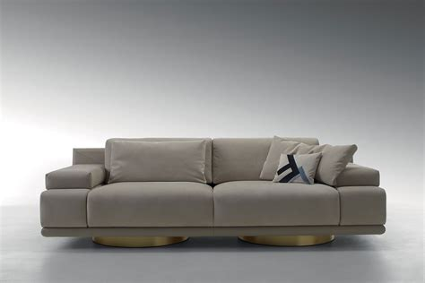 fendi sofa designs voix fendi casa
