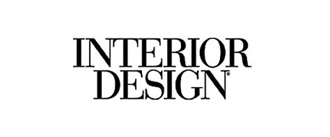 interior design logo morpholio board