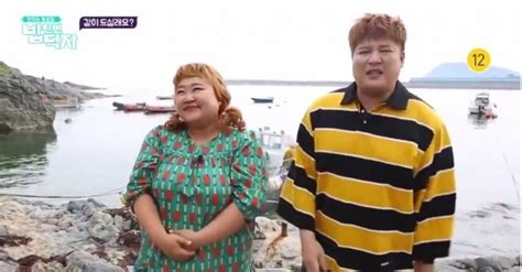 lets eat out let s eat out this saturday episode 1 engsub kshow123