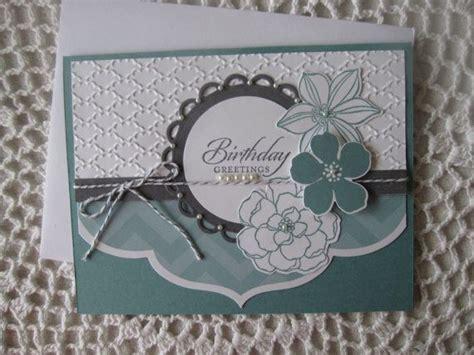 Handmade Greeting Card Kits - 78 best stin up kits images on
