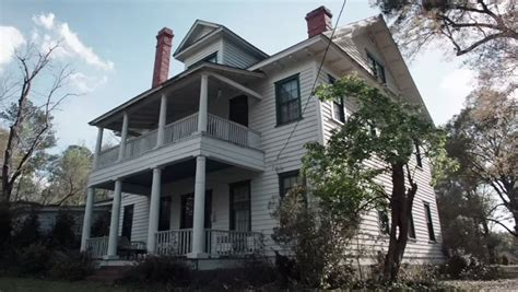 the conjuring house owners of the real house from the conjuring are suing warner bros