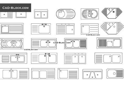 Kitchen Appliances Cad Blocks – Kitchen Appliance CAD Blocks Free on autocad plumbing fixtures, autocad symbols, autocad toilet block, autocad block washer, autocad drawings, autocad handicap shower, autocad urinal,