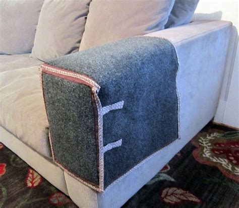 sofa protect cat scratcher protect sofa from cat cat scratch protector how to