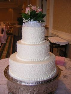 Wedding Cakes Ta Fl by The Cake Critic Publix Wedding 100 Images Best 25