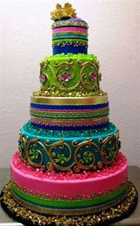 Cake Decorating Supplies In Dubai Best Cake Ever By Bronwen Weber Best Looking Cakes
