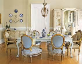 Vintage Dining Room Vintage Pearl The Inspiration The Vintage Dining Room