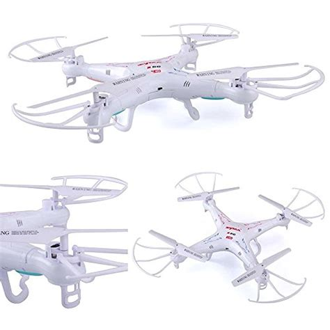 Drone X5c Explorer syma x5c 1 explorers 2 4ghz 4ch 6 axis gyro rc quadcopter