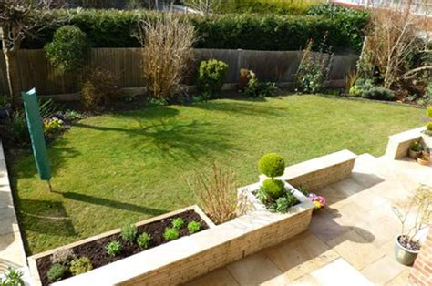 raised garden bed for patio new patio and raised beds in horsham landscape gardening