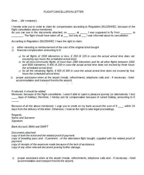 sle request letter for cancellation of credit card cancellation letter of credit card 28 images sle