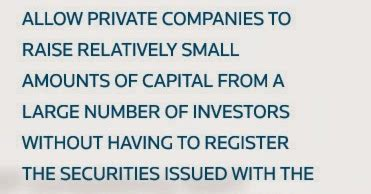 section 4 1 of the securities act of 1933 tax and accounting updates from the leaders in cpe and