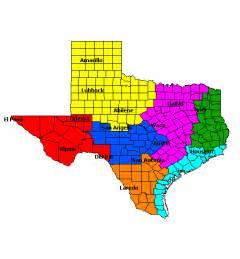 county map locator county locator map