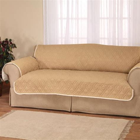 sofa protection 5 star reversible waterproof sofa protector sofa cover
