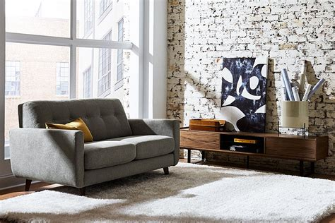 Best Brand Sofas by Launches Two Furniture Brands Of Its Own Curbed
