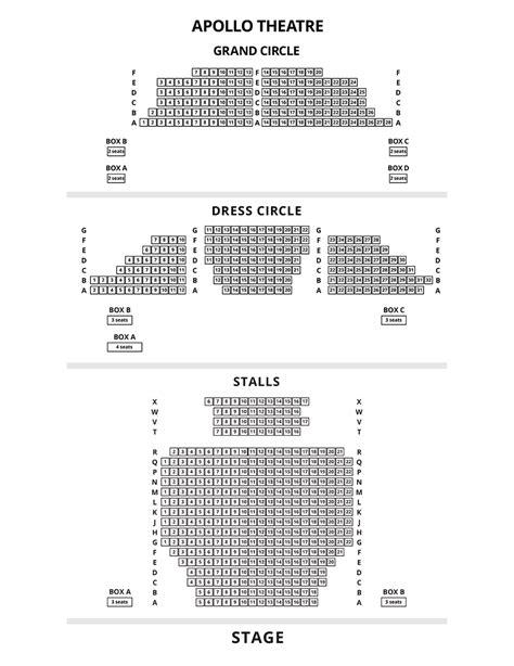 globe theatre floor plan 100 globe theatre floor plan a model of the globe