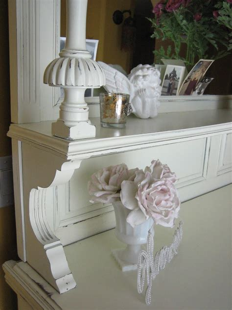top 28 simply shabby chic rn 17730 bella rose diaper caddy shabby chic nursery decor bella