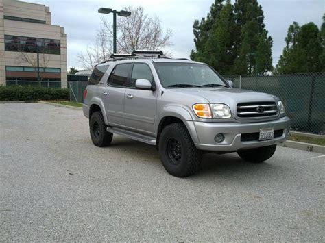 how does cars work 2007 toyota sequoia user handbook 9 best toyota sequoia images on toyota trucks cars and land cruiser