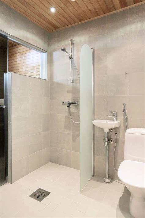 sauna bathroom ideas kylpyhuoneen laattavalinnat abl laatat hiekka beige