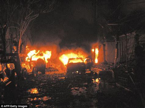 bali bombing victims family confront  terrorist