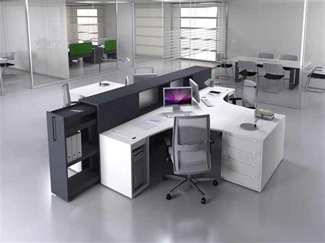 s駱aration bureau open space bureaux openspace logic i bureau