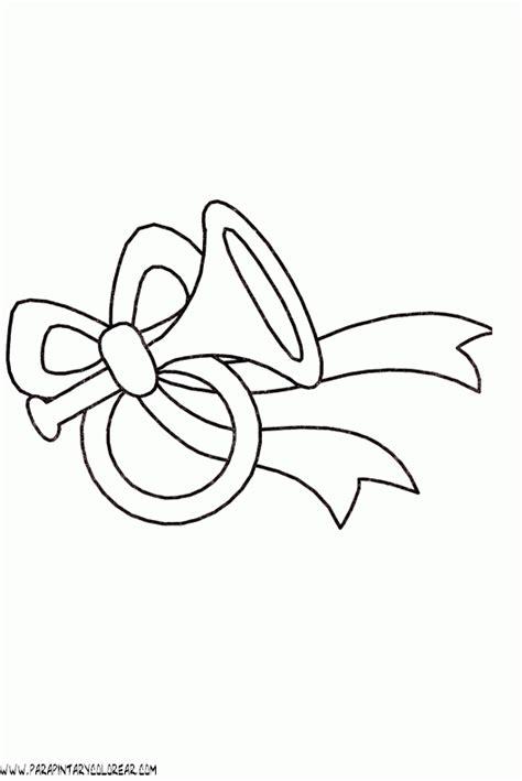 pokemon coloring pages of zorua pokemon zorua coloring pages images pokemon images
