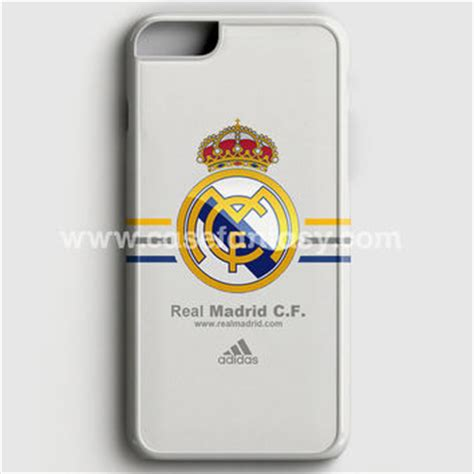 Casing Iphone 6s Real Madrid Custom best real madrid iphone products on wanelo