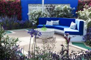 waterproof spray for outdoor furniture peenmedia com