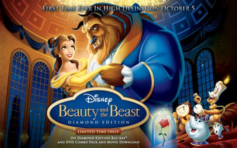 beauty and the beast little town mp3 download beautyandthebeast 1900x1200 widescreen picture