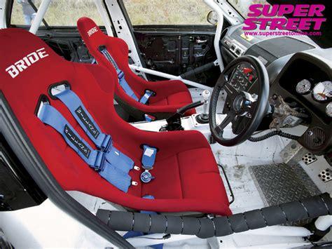 toyota altezza interior hks toyota altezza d1 drifting car