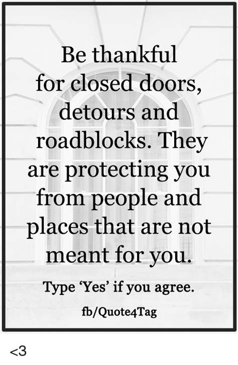 Learning Disabilities Are A Detour Not A Roadblock by 25 Best Memes About Roadblock Roadblock Memes