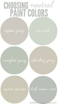 readers favorite paint colors color palette monday readers favorite paint colors color palette monday